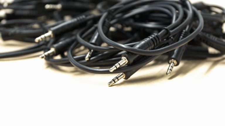 cables pour home cinema